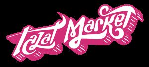 Talat Market