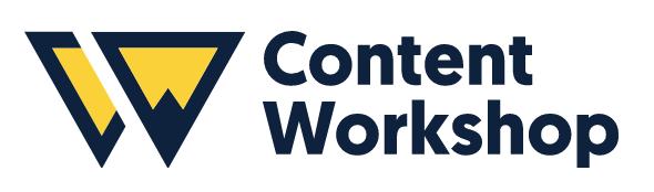 Content Workshop